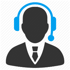 بسته مشاوره حقوقی از طریق تلفن همراه : 90000 تومان