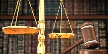 Multimedia pics 1389 11 Legal 85 - نمونه دادنامه