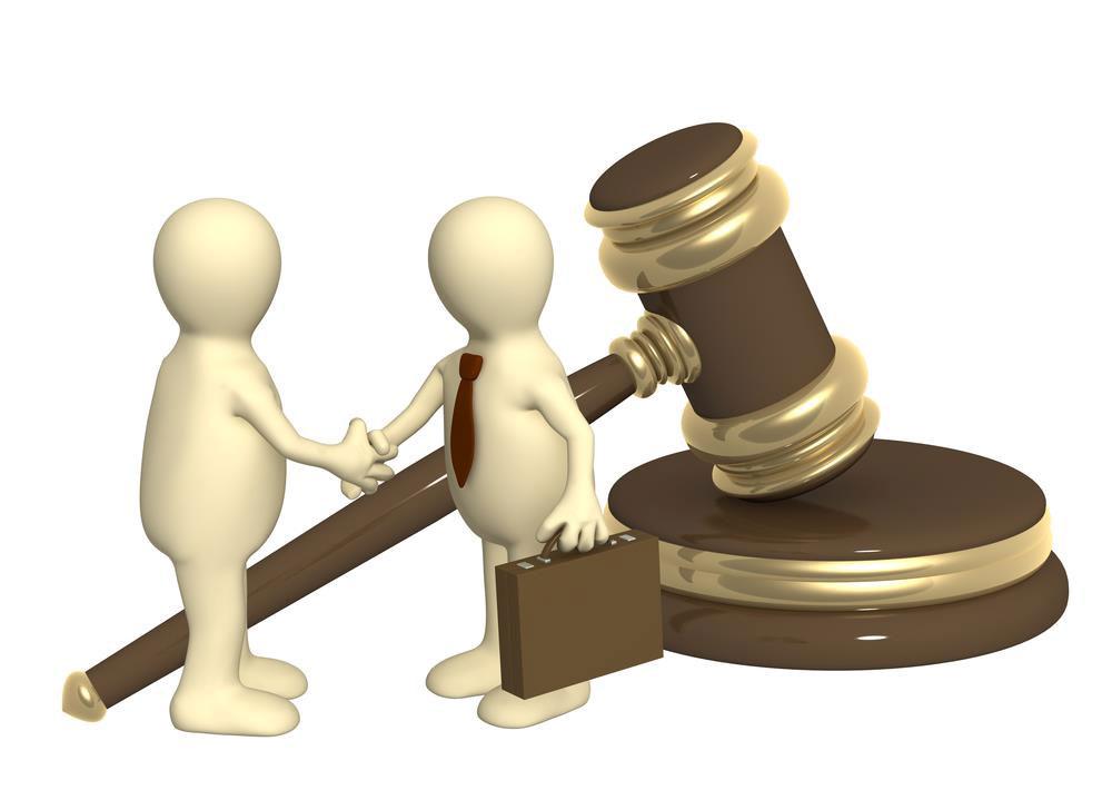 حقیقی و اهلیت - آئین نامه تعرفه حق الوکاله، حق المشاوره و هزینه سفر وکلای دادگستری