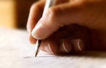 2 - طریقه نوشتن دادخواست...