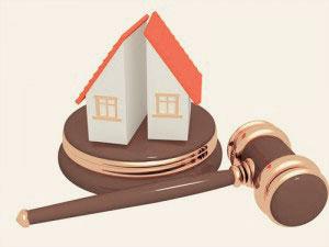 khal e yad003 - نکاتی مهم در خصوص قرارداد اجاره