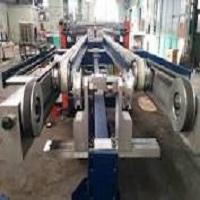 آلات 1 - نمونه قرارداداجاره خط تولیدو ماشین آلات صنعتی