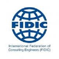 fidic 1 - fidic-silver-book-conditions-of-contract-for-epc-turnkey-projects-2nd-edition-2017.pdf -k-