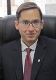 پورطراح وکیل پایه یک دادگستری - سامانه رزرو مشاوره تلفنی و حضوری