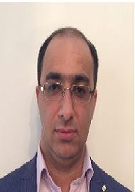 حسینی - سامانه رزرو مشاوره تلفنی و حضوری