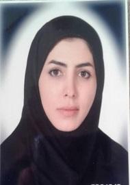خانم زینب موسوی