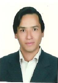 سیدرضاپورطراح وکیل پایه یک دادگستری